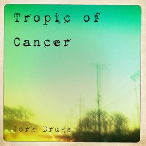 Image for 'Tropic of Cancer'