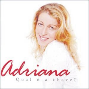 Image for 'Qual é a chave?'