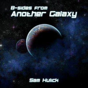 Image for 'B-sides from Another Galaxy'
