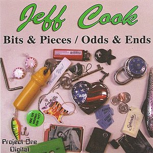 Image for 'Bits & Pieces / Odds & Ends'