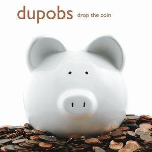 Image for 'Drop The Coin'