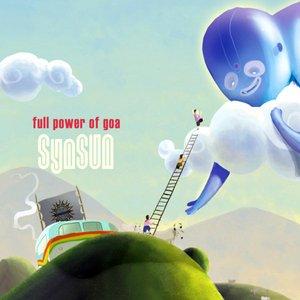 Immagine per 'Full Power of GOA'