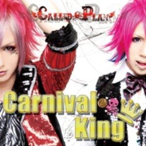 Image for 'Carnival King'