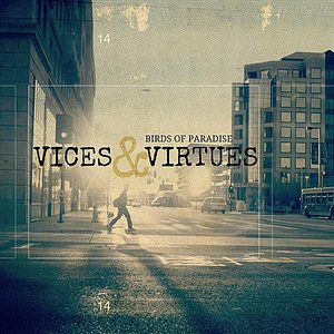Image for 'Vices & Virtues'