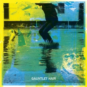 Image for 'Gauntlet Hair'
