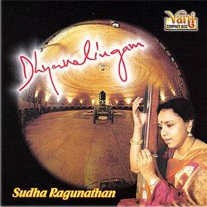 Image for 'Dhyanalingam - Sudha Ragunathan'