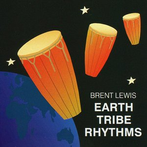 Image for 'Earth Tribe Rhythms'