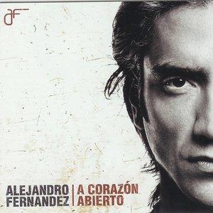 Bild för 'A Corazon Abierto'