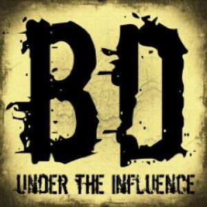 Image pour 'Under the Influence'