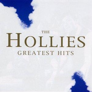 Imagem de 'The Hollies Greatest Hits'