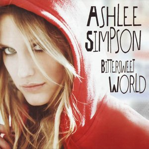 Immagine per 'Bittersweet World (Exclusive Edition)'