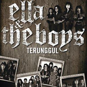 Image for 'Ella & The Boys Terunggul'