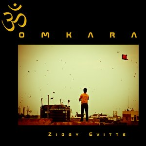 Image for 'ॐ Omkara'