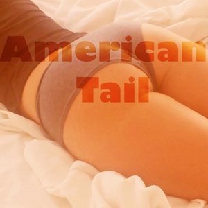 Image for 'American Tail'