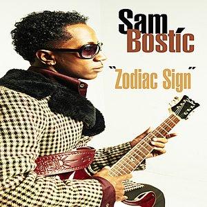 Immagine per 'Zodiac Sign - Single'