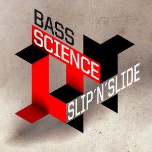 Image for 'Slip N Slide'