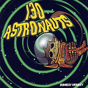 Image for '130 Astronauts'