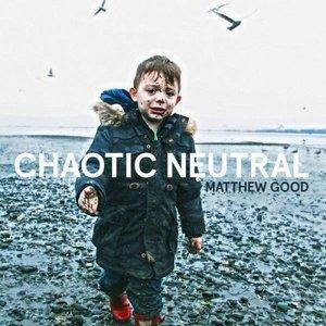 Image pour 'Chaotic Neutral'