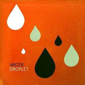 Imagen de 'Droplet'