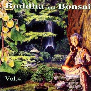 Image for 'Buddha and Bonsai Volume 4'