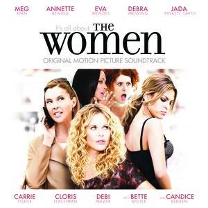 Image pour 'The Women (OST)'