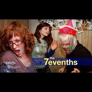 Bild för 'The 7evenths'