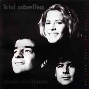 Image for 'Meio desligado'