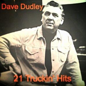 Bild für '21 Truckin' Hits'