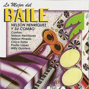 Imagen de 'Lo Mejor del Baile'