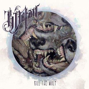 Bild für 'Kill The Wolf'