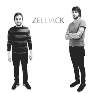 Image for 'Zelliack'