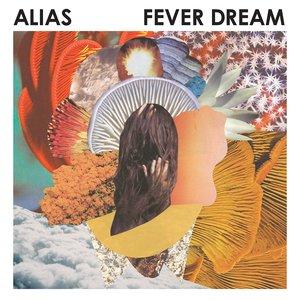 Image for 'Fever Dream'