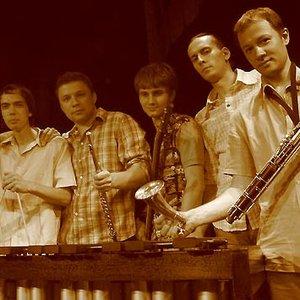 Image for 'Marimba Plus'