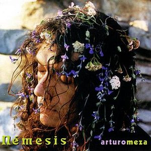 Image for 'Némesis'