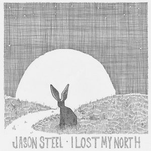 Image for 'I Lost My North'