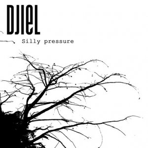 Image for 'Silly Pressure EP'