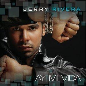 Image for 'Ay! Mi Vida'