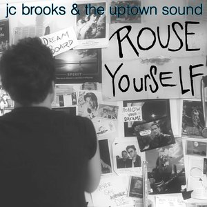 Image for 'Rouse Yourself (Radio Mix)'