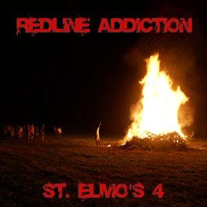 Image for 'St. Elmo's Four'