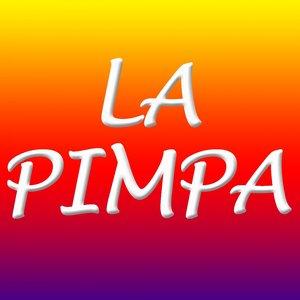 Imagem de 'La Pimpa (Nuova sigla cartone animato)'