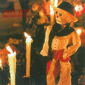 Bild für 'Faccia a Faccia'
