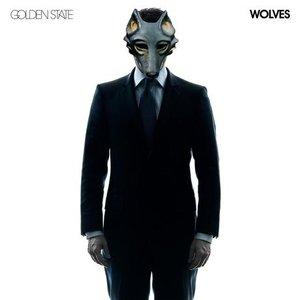Imagem de 'Wolves'