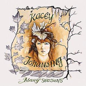 Image for 'Many Seasons'