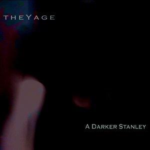Image for 'A Darker Stanley'