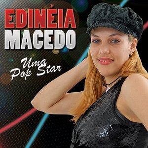 Image for 'Edinéia Macedo'
