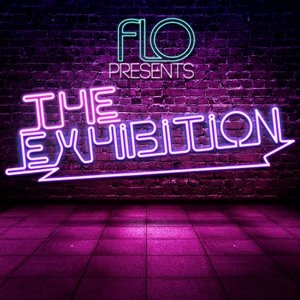 Image for 'The Exhibition'