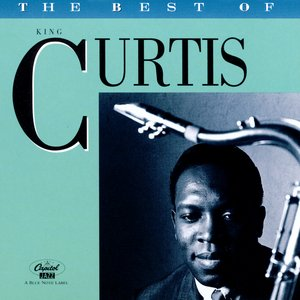 Image for 'The Best of King Curtis'