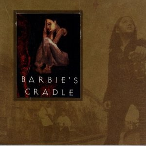 Image for 'Barbie's Cradle'
