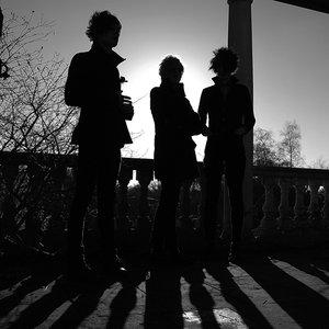 Bild för 'Neils Children'