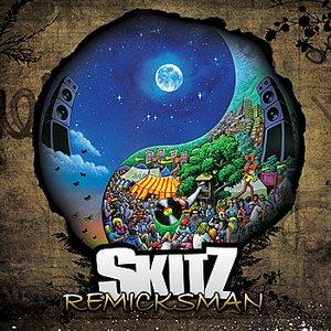 Image for 'Remicksman'
